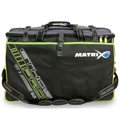 Matrix Ethos Pro Net & Accessory - torba