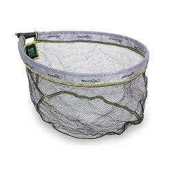 Matrix Supa Lite Free Flow Landing Net 45cm x 35cm - kosz do podbieraka