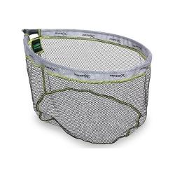 Matrix Carp Rubber Landing Nets 6mm 55cm x 45cm - kosz do podbieraka
