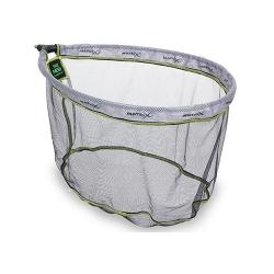 Matrix Fine Mesh Landing Nets 50cm x 40cm - kosz do podbieraka