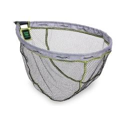 Matrix Silver Fish Landing Nets 50cm x 40cm - kosz do podbieraka