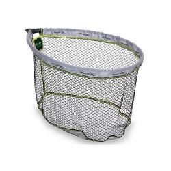 Matrix Carp Landing Nets 55cm x 45cm - kosz do podbieraka