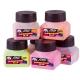 MS Range Shining Amino Glue