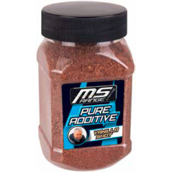 MS RANGE Pure Additive 200g