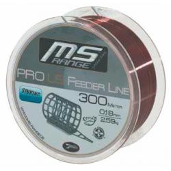 MS RANGE Pro LS Feeder 300m