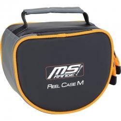MS Range Reel Case M