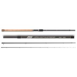 MS Range Ultra Light Multi Feeder 365-395cm