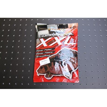 EVEZET COMMERCIAL XXL POWER PELLET RED KRILL - pelet