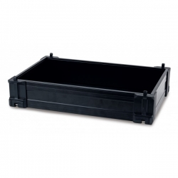 Matrix Deep Tray Unit 90mm - kaseta