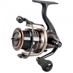 MS Range Pro Feeder II 3500