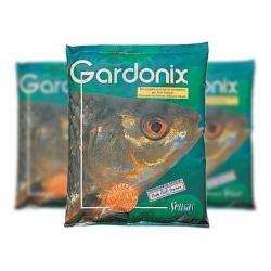 Sensas Gardonix - atraktor