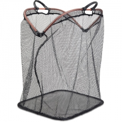 MS Range Foldable Weigh Net