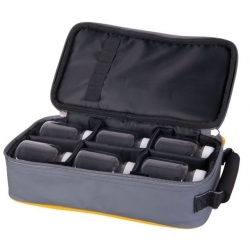 MS Range Compact II