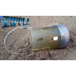 Koszyk NuFish ZIPPLA Distance Feeders