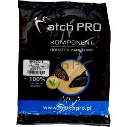 MatchPRO biscuit 500g