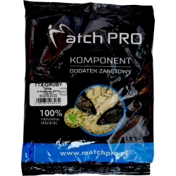 MatchPRO ttx gruby 500g
