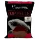 MatchPRO Red Krill 700g