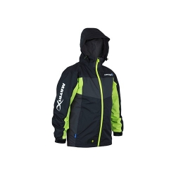 Matrix Hydro RS 20K Jacket - kurtka