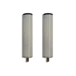 Matrix Leg Extensions - przedłużki 36mm