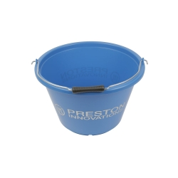 Preston Innovations Bucket 18L - wiadro