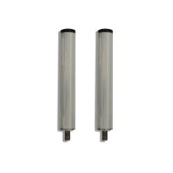 Matrix Leg Extensions - przedłużki 25mm