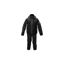 Preston Innovations DF25 Suit - kombinezon