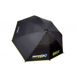 Matrix Space Brolly 125cm / 50""