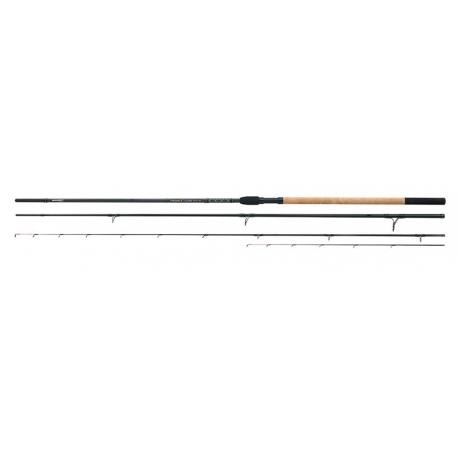 Matrix Horizon XD Class Rods 4.0m 130g