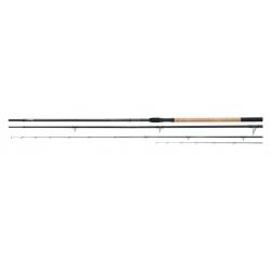 Matrix Horizon XD Class Rods 4.3m 150g