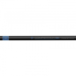 Preston Innovations Competition Pro Landing Net Handles 4m - sztyca
