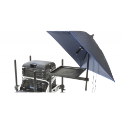 Preston Innovations Bait Brolly - parasol