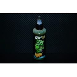 Feeder Bait Fluo Juice FB-6 100ml