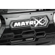Matrix Superbox 36 Black Edition