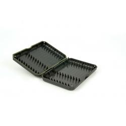 Matrix HLR Hooklength Case - portfel na przypony - mały