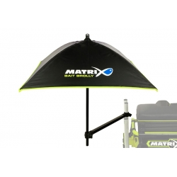 Matrix Bait Brolly inc Support Arm - parasol