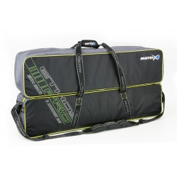 Matrix Ethos Pro Double Roller Bag - pokrowiec