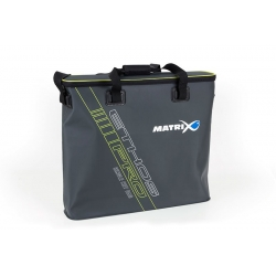 Matrix EVA Single Net Bag - torba na siatki