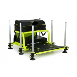 Matrix Superbox 25 Lime Edition