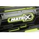 Matrix Superbox 25 Lime Edition