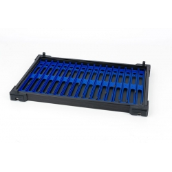 Matrix Loaded Pole Winder Tray 26cm (17szt) Dark Blue