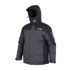 Matrix Winter Suit - kombinezon ocieplany