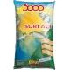 Sensas 3000 Surface - zanęta