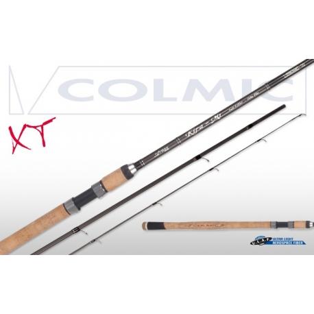 Colmic KIRA M1 - 4,5m 3sec.