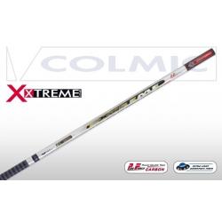 Colmic E-XTREME 5m - bat