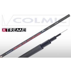 Colmic RECORD 5m - bat
