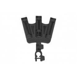 Preston Innovations Triple Rod Support - uchwyt na trzy wędki