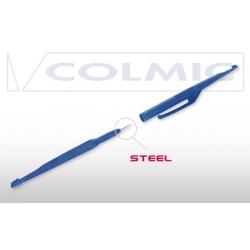 Colmic SLAMATORE PIN Small - wypychacz