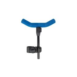 Preston Innovations Deluxe Butt Rest Arm - podpórka