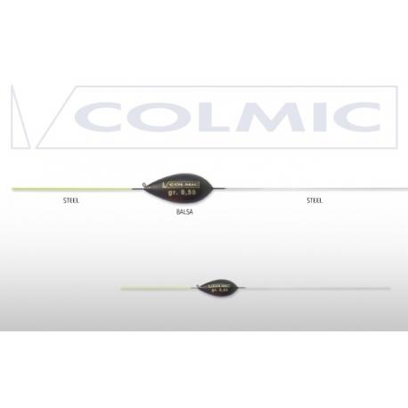 Colmic CAVECCHIA - spławik