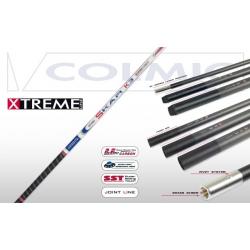 Colmic SKAR K3 5,5m - sztyca